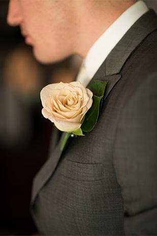Stephanie_Duane_Rustic-Wedding_309_005