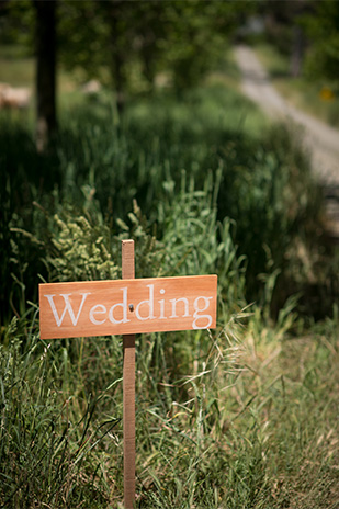 Stephanie_Duane_Rustic-Wedding_309_006