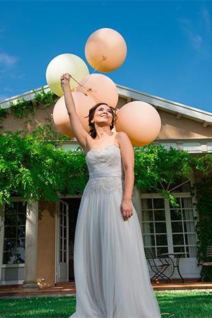 Stephanie_Duane_Rustic-Wedding_309_016