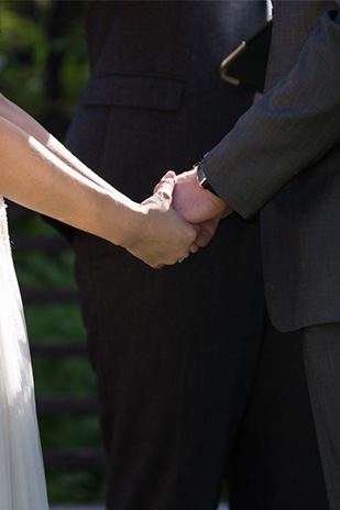 Stephanie_Duane_Rustic-Wedding_309_021
