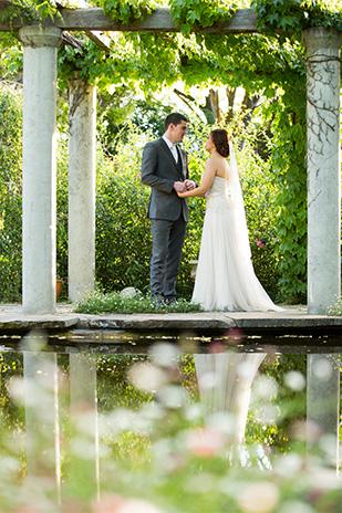 Stephanie_Duane_Rustic-Wedding_309_032