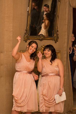 Stephanie_Duane_Rustic-Wedding_309_037