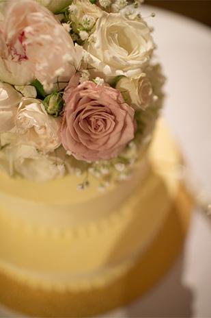 Stephanie_Duane_Rustic-Wedding_309_044