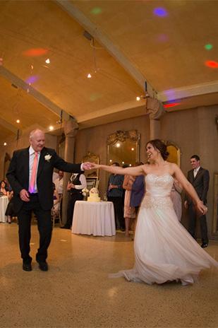 Stephanie_Duane_Rustic-Wedding_309_046