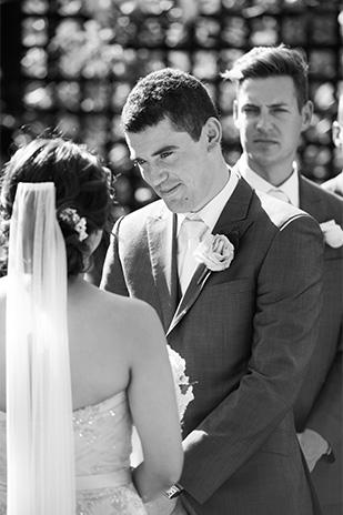 Stephanie_Duane_Rustic-Wedding_309_056