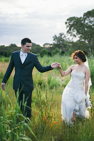Stephanie_Duane_Rustic-Wedding_309_061