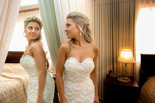 Vanessa_Sime_Classic-Wedding_003