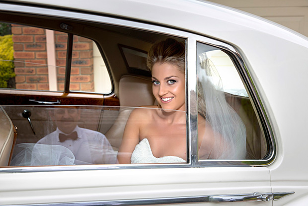 Vanessa_Sime_Classic-Wedding_005