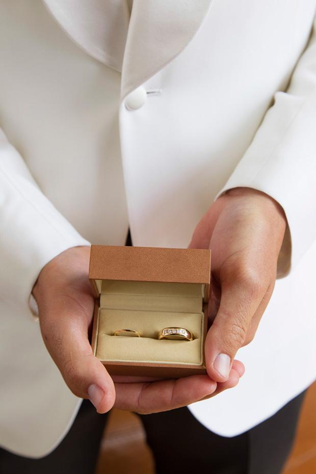 Vanessa_Sime_Classic-Wedding_007