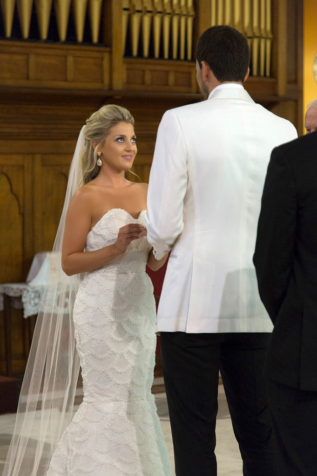 Vanessa_Sime_Classic-Wedding_011