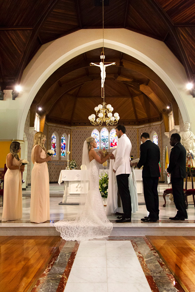 Vanessa_Sime_Classic-Wedding_012