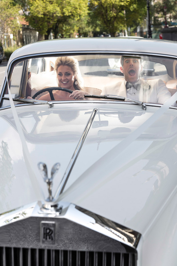 Vanessa_Sime_Classic-Wedding_023