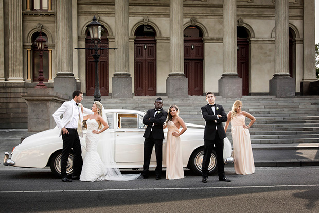 Vanessa_Sime_Classic-Wedding_024