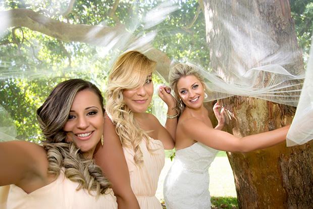 Vanessa_Sime_Classic-Wedding_027