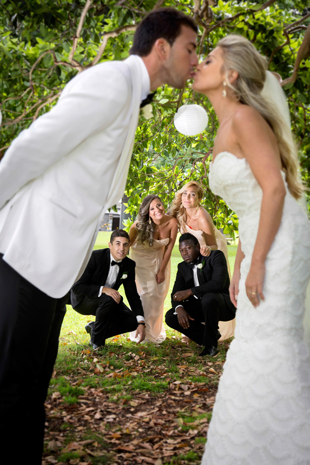 Vanessa_Sime_Classic-Wedding_029