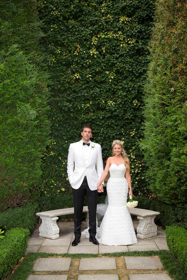 Vanessa_Sime_Classic-Wedding_031