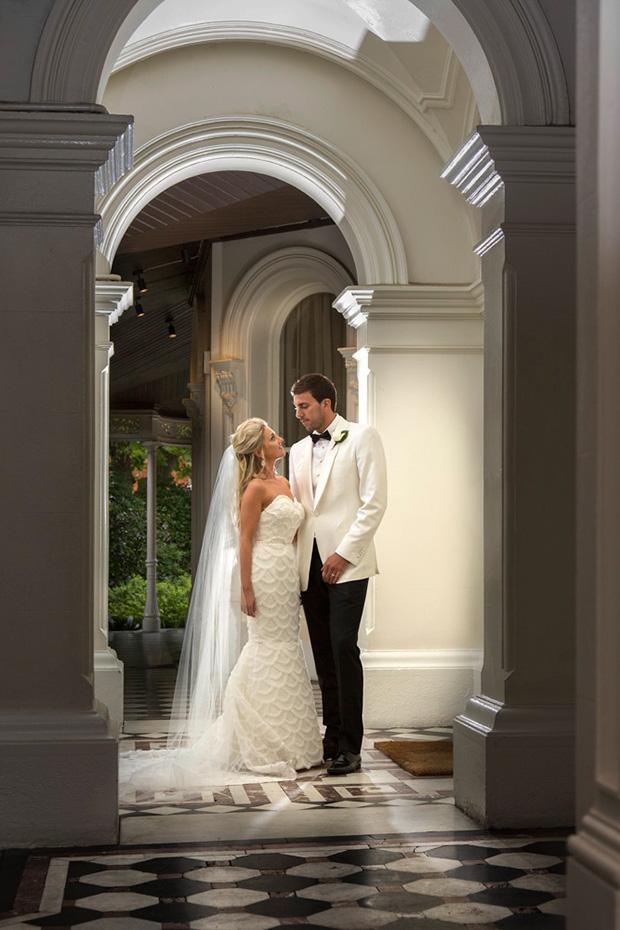 Vanessa_Sime_Classic-Wedding_034