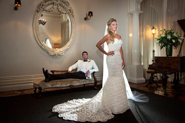 Vanessa_Sime_Classic-Wedding_035