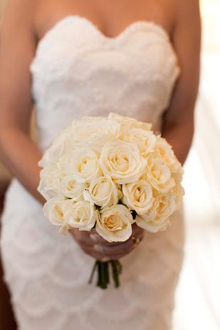Vanessa_Sime_Classic-Wedding_309_001