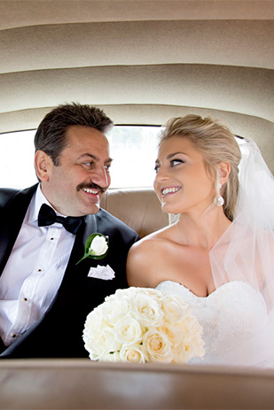 Vanessa_Sime_Classic-Wedding_309_006