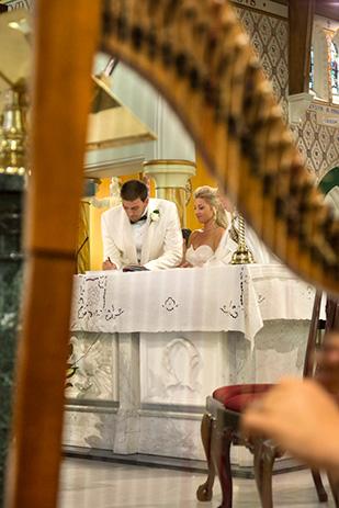 Vanessa_Sime_Classic-Wedding_309_014