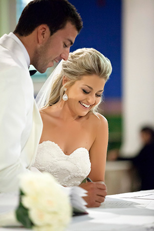 Vanessa_Sime_Classic-Wedding_309_015