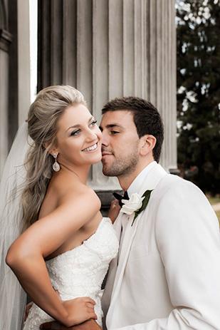 Vanessa_Sime_Classic-Wedding_309_018a