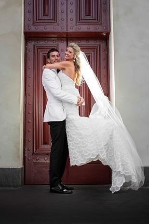 Vanessa_Sime_Classic-Wedding_309_019