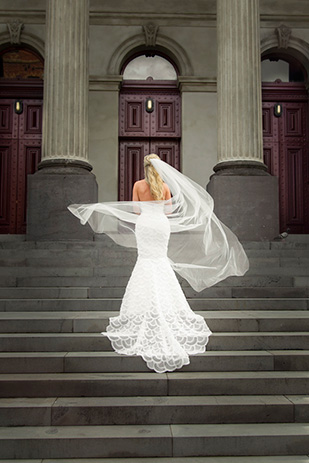 Vanessa_Sime_Classic-Wedding_309_024
