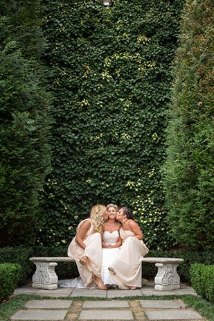 Vanessa_Sime_Classic-Wedding_309_028