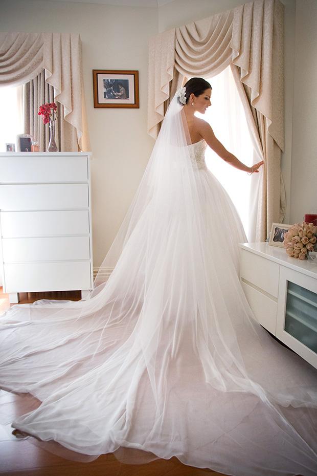 Daniela Adrian Black Tie Wedding 005 - Destination Wedding Dresses